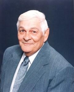 Billy G.  Miller