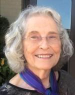 Sharon Kroner