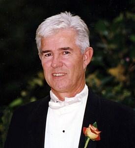 Thomas Martin  Ross