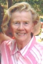 Joan Reid