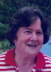 Carolyn B  DeBlanc