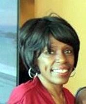 Robin Denise  Turner