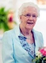Marian Cawley