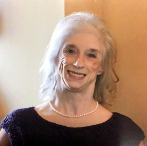 Jane T.  Pittman