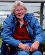 Margaret Burns Neer-Fleskes
