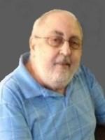 Roy Halbreich