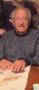 Anthony J.  Caroppoli