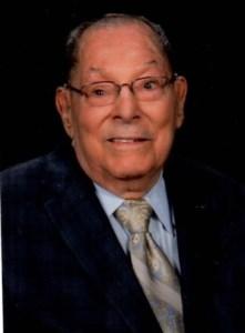 Charles B.  Mecaskey