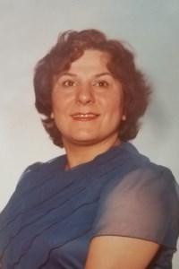 Johanna  Sanacore