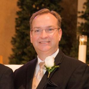 Russell  Lambert