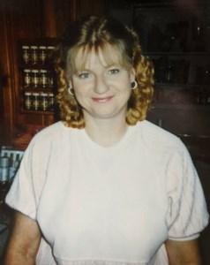 Diane Marie  Brames