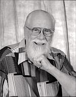 JOHN B SWEENEY