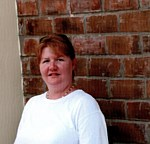 Courtney Ann King