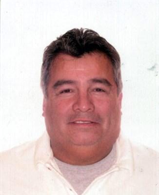 Raymond Armas
