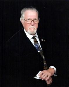 Joseph Herman  Brass III