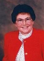 Joan E.  Libby