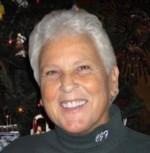 Carol Frakes