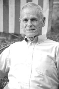 Thomas Wayne  Greene