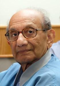 Dr. Bireswar  Bose