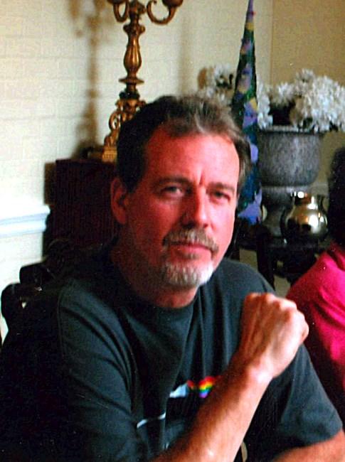 0934524a485 Richard C. Ball Jr. Obituary - Houston, TX