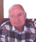 Kilby P.  Osborn Jr.