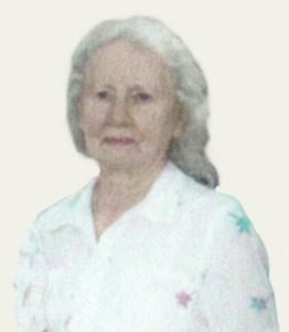 Dorothy  Handspiker