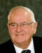 Joseph Roznik