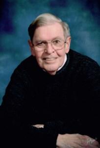 Uzal Hopkins  Martz, Jr