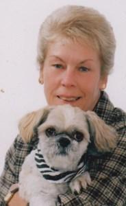 Sylvia Marie  Stephens