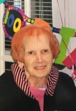 Ethel Wlodarski