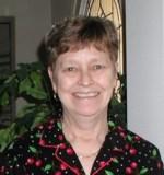Joyce Ferrell
