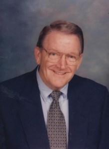 John Kane   McLellan