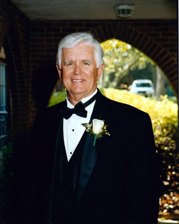 Marvin Eugene  Vernon