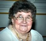 Teresa Len