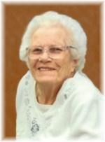 Verna Storseth