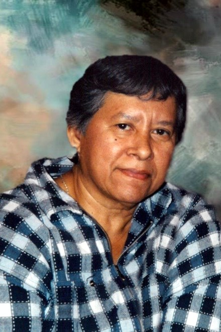 Gloria Arevalo Obituary Falfurrias Tx Find the perfect vanessa arevalo stock photos and editorial news pictures from getty images. gloria arevalo obituary falfurrias tx