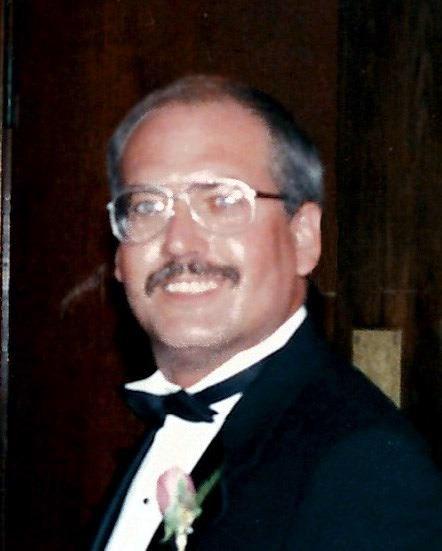Mr. George Ray  Seynaeve