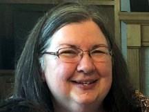 Denise M.  (Duranso) Kendellen