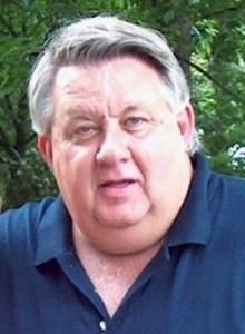 Robert Dean  Reid