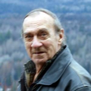 Réjean  Sévigny