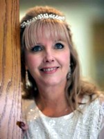 Linda Morey