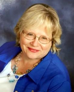 Patricia Elaine Cotten  Campbell