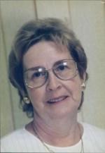 Barbara Geary