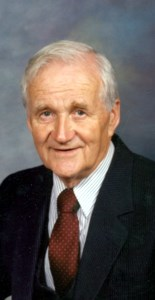Leonard  McCool