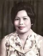 Sue Chai