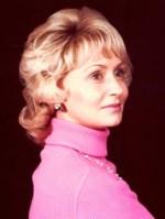 Eunice Paxton