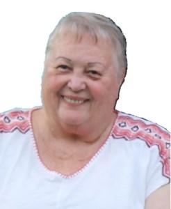 Zella Kay  Lott