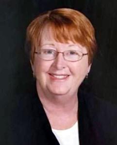 Barbara K.  Pulver
