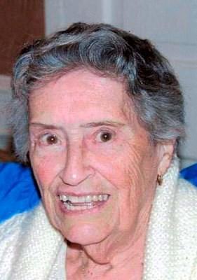 Joyce Piraino