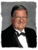 Victor Smiley